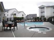 2 Beds - WestMall Terrace Apartments