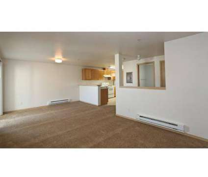 2 Beds - WestMall Terrace Apartments at 4720 South Pine St in Tacoma WA is a Apartment