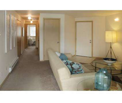 3 Beds - WestMall Terrace Apartments at 4720 South Pine St in Tacoma WA is a Apartment