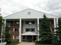 1 Bed - Pearlwood Estates