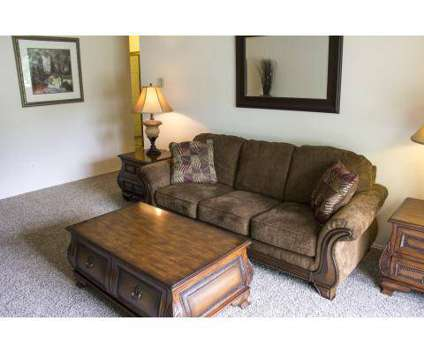 1 Bed - Pearlwood Estates at 1860 52nd St E in Inver Grove Heights MN is a Apartment