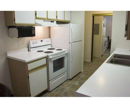 2 Beds - Pearlwood Estates at 1860 52nd St E in Inver Grove Heights MN is a Apartment