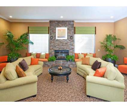 2 Beds - The Commons at 1300 Burton Dr in Vacaville CA is a Apartment