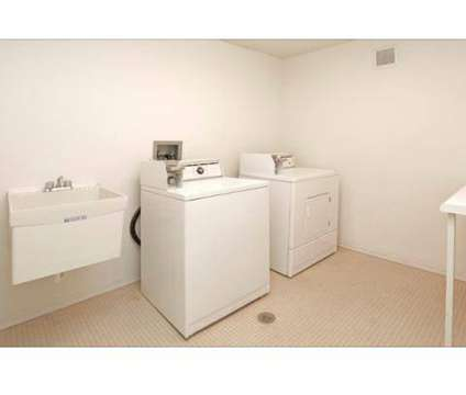 3 Beds - Pearlwood Estates at 1860 52nd St E in Inver Grove Heights MN is a Apartment