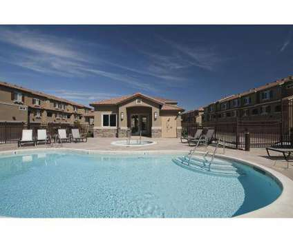 1 Bed - Adora Luxury Townhomes at 611 Barbara Way in Roseville CA is a Apartment