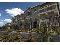 1 Bed - Adora Luxury Townhomes