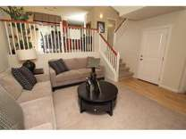 2 Beds - Adora Luxury Townhomes