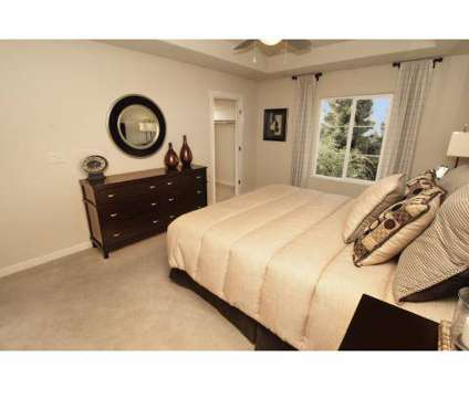 2 Beds - Adora Luxury Townhomes at 512 Adora Cir in Roseville CA is a Apartment