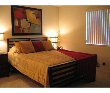 2 Beds - Park Vista Apartments at 565 Sparks Blvd in Sparks NV is a Apartment