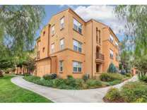 1 Bed - College Park Apartment Homes