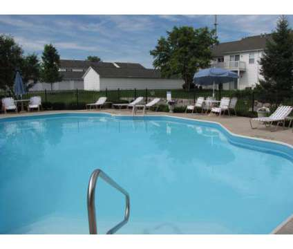 1 Bed - Sylvan Lakes at 4045-a Langston Place in Sylvania OH is a Apartment