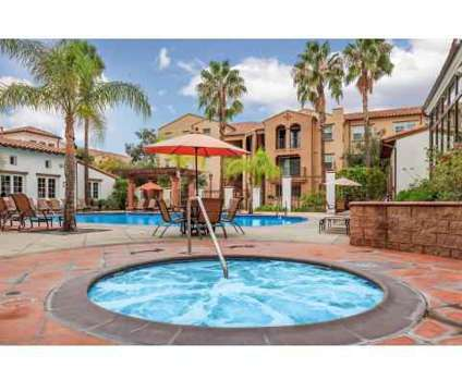 1 Bed - College Park Apartment Homes at 250 N College Park Drive in Claremont CA is a Apartment
