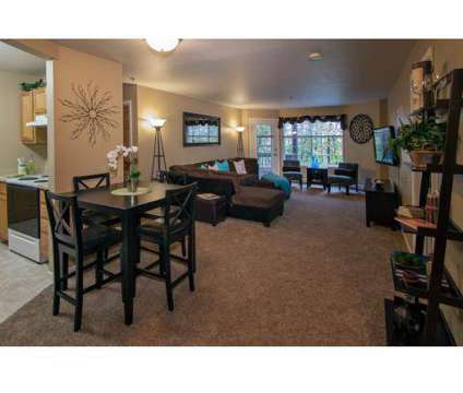 1 Bed - Birchwood Apartment Homes at 16600 92nd Avenue N in Maple Grove MN is a Apartment