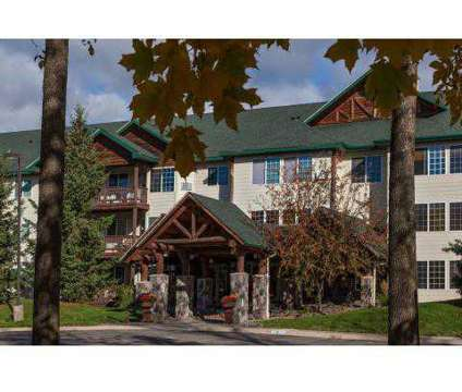 2 Beds - Birchwood Apartment Homes at 16600 92nd Avenue N in Maple Grove MN is a Apartment