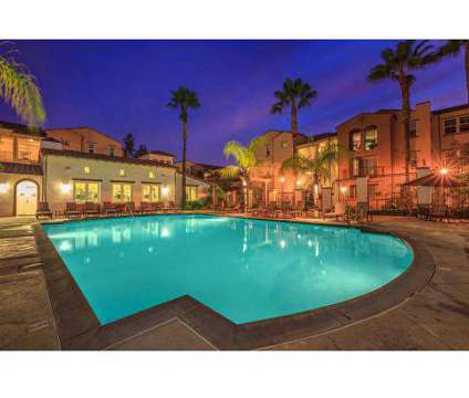 2 Beds - College Park Apartment Homes at 250 N College Park Drive in Claremont CA is a Apartment