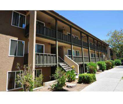 2 Beds - The Hills at Rancho Penasquitos at 15095 Via Hondonado in San Diego CA is a Apartment