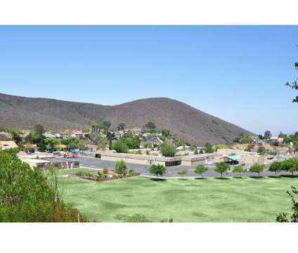 3 Beds - The Hills at Rancho Penasquitos at 15095 Via Hondonado in San Diego CA is a Apartment