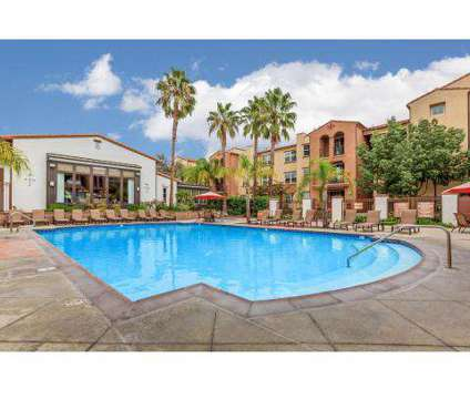 3 Beds - College Park Apartment Homes at 250 N College Park Drive in Claremont CA is a Apartment