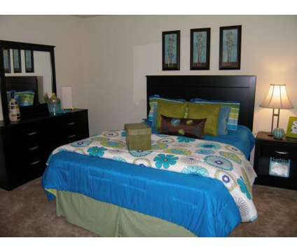 1 Bed - Cypress Village Apartments at 11324 Hi Tower Drive in Saint Ann MO is a Apartment