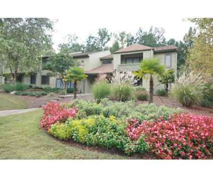 1 Bed - Las Palmas at 1023 Seasons Parkway in Norcross GA is a Apartment