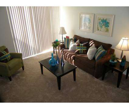 2 Beds - Cypress Village Apartments at 11324 Hi Tower Drive in Saint Ann MO is a Apartment