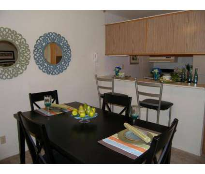 3 Beds - Cypress Village Apartments at 11324 Hi Tower Drive in Saint Ann MO is a Apartment