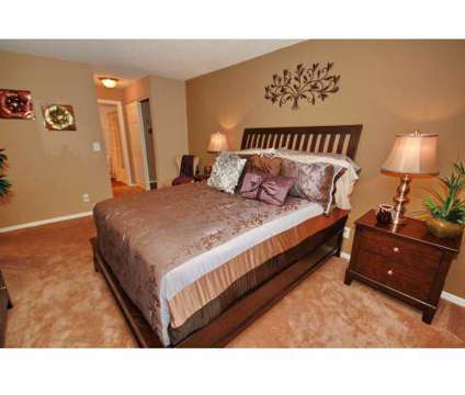 2 Beds - Las Palmas at 1023 Seasons Parkway in Norcross GA is a Apartment