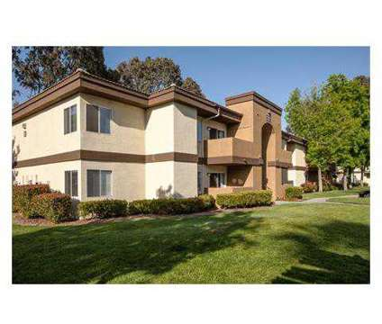 1 Bed - Waterstone Murrieta at 24850 Hancock Avenue in Murrieta CA is a Apartment