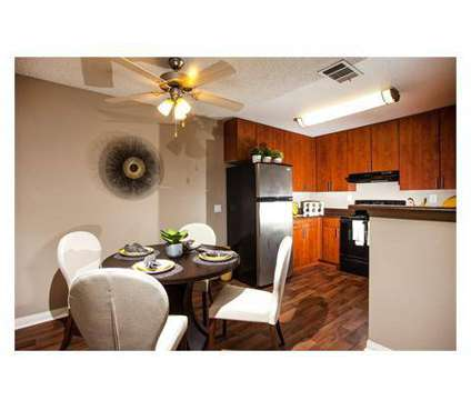2 Beds - Waterstone Murrieta at 24850 Hancock Avenue in Murrieta CA is a Apartment