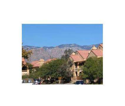 1 Bed - Coronado Villas at 9225 E Tanque Verde Road in Tucson AZ is a Apartment