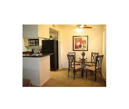 2 Beds - Coronado Villas at 9225 E Tanque Verde Road in Tucson AZ is a Apartment