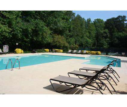 3 Beds - Las Palmas at 1023 Seasons Parkway in Norcross GA is a Apartment