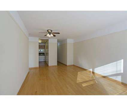1 Bed - 833 W Buena Apartments at 833 West Buena Ave in Chicago IL is a Apartment