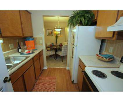 2 Beds - Hampton Woods at 1800 Hampton Crossing Nw in Norcross GA is a Apartment