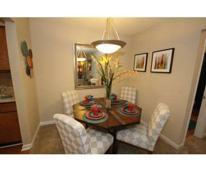 3 Beds - Hampton Woods at 1800 Hampton Crossing Nw in Norcross GA is a Apartment