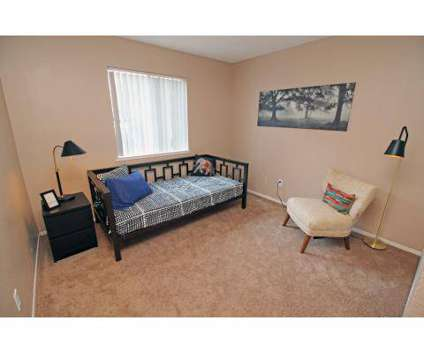 1 Bed - The Woodlands at 2025 West El Camino Ave in Sacramento CA is a Apartment