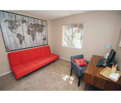 2 Beds - The Woodlands at 2025 West El Camino Ave in Sacramento CA is a Apartment