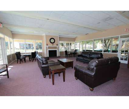 1 Bed - Windwood Oaks Tampa Apartments, Ltd. at 202 Windwood Oaks Dr in Tampa FL is a Apartment