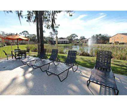 2 Beds - Windwood Oaks Tampa Apartments, Ltd. at 202 Windwood Oaks Dr in Tampa FL is a Apartment