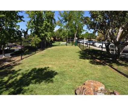 2 Beds - Shadowridge Summerwind at 1580 Shadowridge Drive in Vista CA is a Apartment