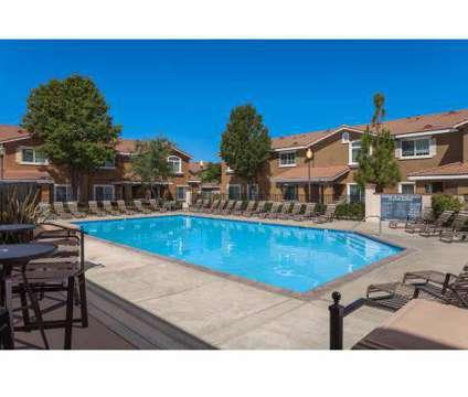 1 Bed - Homecoming at Creekside Apartments at 4800 Kokomo Dr in Sacramento CA is a Apartment