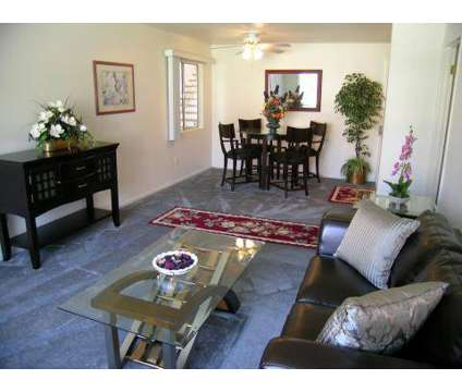 3 Beds - Villa Santa Fe at 11850 E Florence Ave in Santa Fe Springs CA is a Apartment