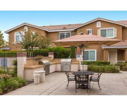 1 Bed - Homecoming at Creekside at 4800 Kokomo Dr in Sacramento CA is a Apartment