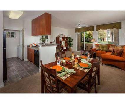 2 Beds - Homecoming at Creekside at 4800 Kokomo Dr in Sacramento CA is a Apartment