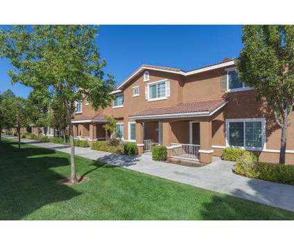 3 Beds - Homecoming at Creekside at 4800 Kokomo Dr in Sacramento CA is a Apartment