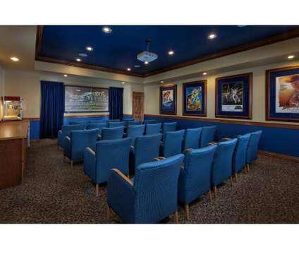 3 Beds - Homecoming at Creekside Apartments at 4800 Kokomo Dr in Sacramento CA is a Apartment