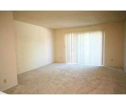 1 Bed - Beaver Creek at 12270 Sw Center St in Beaverton OR is a Apartment