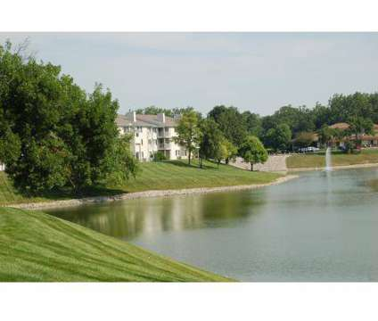 1 Bed - CORE Riverbend Apartment Homes at 8850 Riverbend Parkway in Indianapolis IN is a Apartment