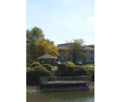 2 Beds - CORE Riverbend Apartment Homes at 8850 Riverbend Parkway in Indianapolis IN is a Apartment