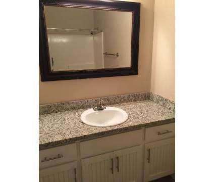 1 Bed - Sierra Oaks Apartments at 2701 Lane Crescenta Drive in Cameron Park CA is a Apartment